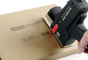 speed-i-Marker 940  - Цена: 2 670,00лв. без ДДС.