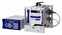 Принтери за маркиране на фолио